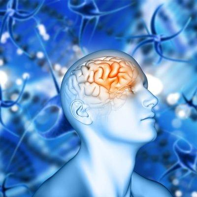 commotion cerebrale